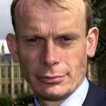 Andrew Marr: romance of news is over