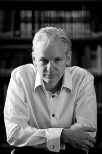 http://georgebrock.net/wp-content/uploads/2010/07/220px-Julian_Assange_2010-front2-200x300.jpg