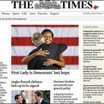 The Times paywall numbers: what counts for what