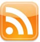 george brock rss feed