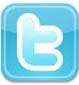 george brock twitter