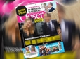 Closer-469-Edition-speciale-Hollande-Gayet_exact114x86_l