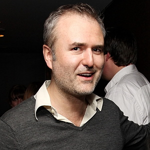 Nick Denton: a quotation to add to the collection